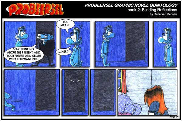 Probeersel book 2, page 26