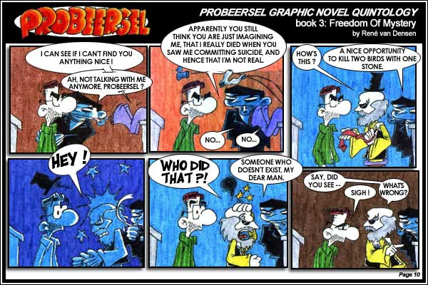 Probeersel book 3, page 10
