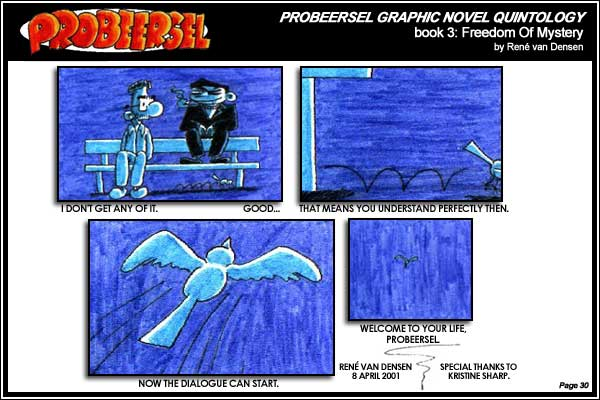 Probeersel book 3, page 30